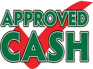 approved-cash-advance