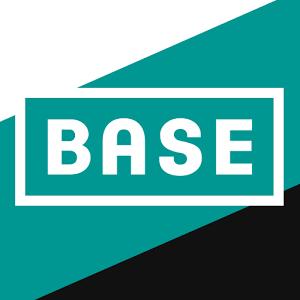 base-belgium