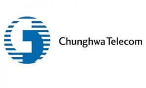 chunghwa-telecom