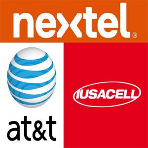 AT&T Mexico Customer Care, Toll-Free, Helpline Phone Number ...