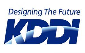 kiddi-corporation