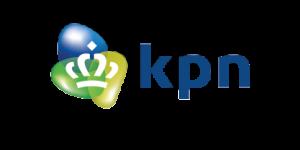 kpn-mobile