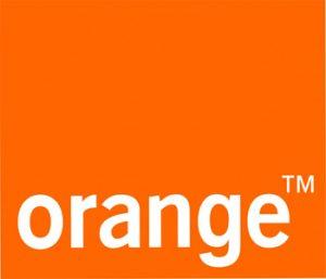 orange-france