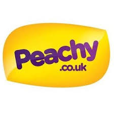 peachy-loans