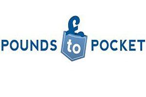 pounds_to_pocket