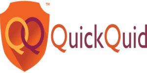quick-quid