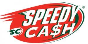 speedy-cash