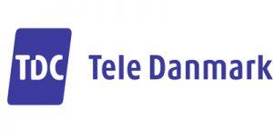 tele-danmark