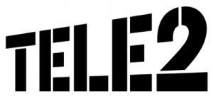 tele2-netherland