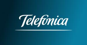 telefonica-celular