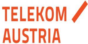 telekom-austria