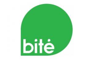 uab-bite-lietuva