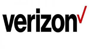 Verizon wireless Customer Service, Toll-Free Helpline Phone