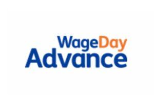 wageday-advance