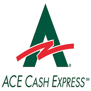 ace-cash-express