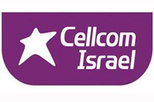 cellcom-telecom