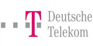 deutsche-telekom-ag