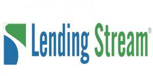 lending-stream