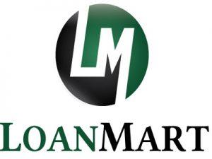 loanmart-logo