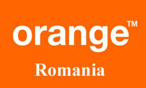 Orange Edged In Front Of Vodafone Regarding A Number Subscribers September 2004 They Are The Fundamental Portable Communication Administrators