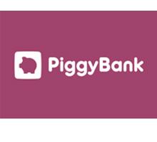 piggybank-png