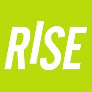 rise-credit-loans