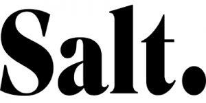 salat-mobile