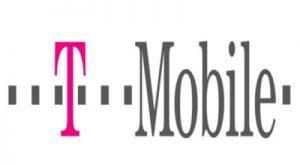 T-Mobile US Customer Service, Toll-Free, Helpline Phone Number
