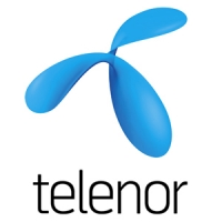 telenor-hungary