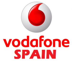 Vodafone spain customer service phone number office address toll the organization was established in 2000 as an aftereffect of the merger of the shares held by vodafone group and british telecommunications plc in airtel thecheapjerseys Choice Image