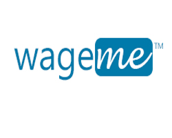 wageme-loans