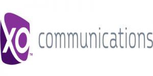 xo-communication