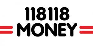 118118-loans