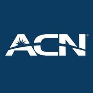 acn-inc