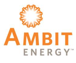 ambit-energy