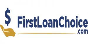 first-loan-choice