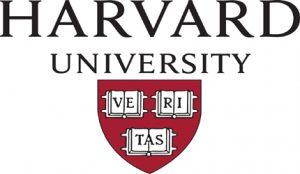 harrvard-university