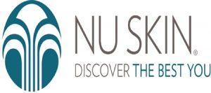 nu-skin-enterprises