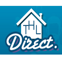 thl-direct