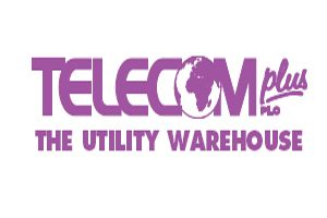 telecom-plus