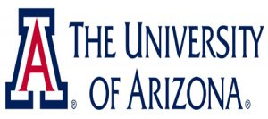 university-of-arizona