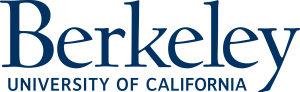 university_of_california_berkeley