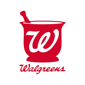 walgrrens