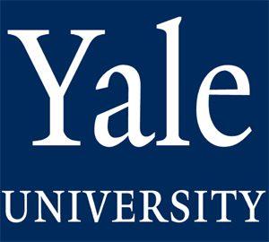 yale-university
