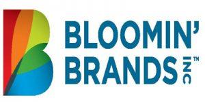 bloomin-brands