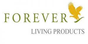 forever-living
