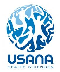 usana-health-sciences
