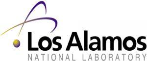 los-alamos-national-laboratories