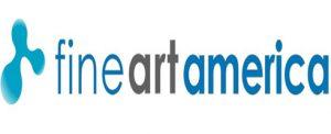Fine art america customer care service phone number office address contact details corporate headquarters fine art america m4hsunfo