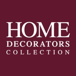 Home Decorators Collection Customer Service Phone Number